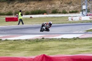 Motos 101