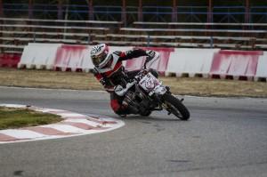 Motos 130