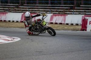 Motos 133