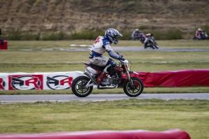 Motos 139
