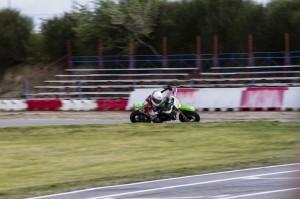 Motos 19