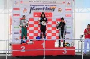 mrm kf3-podium-1