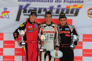 mrm kz2-podium-1
