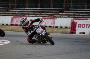 Motos 131