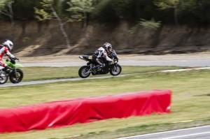 Motos 15