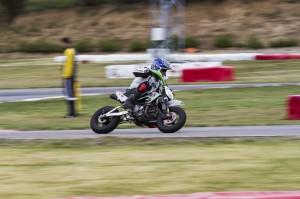 Motos 150