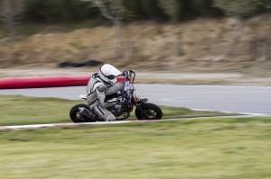 Motos 152