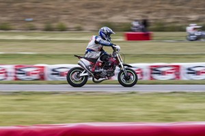 Motos 153