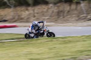 Motos 154