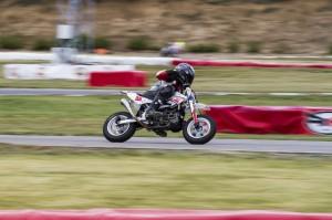 Motos 158
