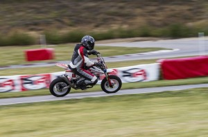 Campeonato Motos