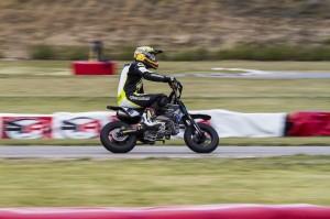 Motos 160