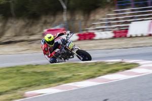 Motos 161