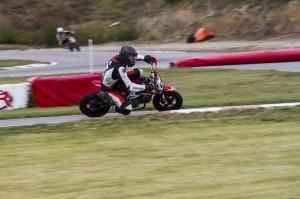 Motos 162