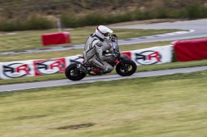 Motos 166