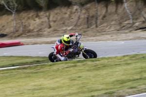 Motos 170