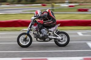 Motos 174