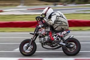 Motos 175
