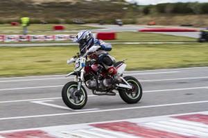 Motos 177