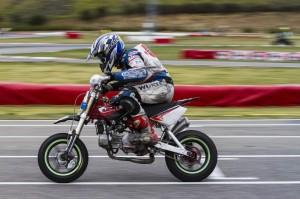 Motos 178