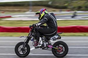 Motos 179