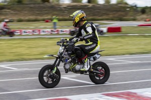 Motos 180