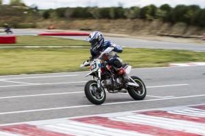 Motos 192