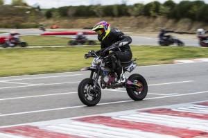 Motos 194