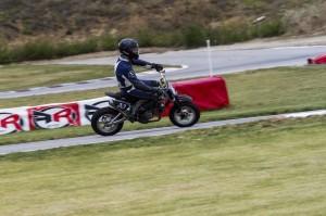 Motos 199